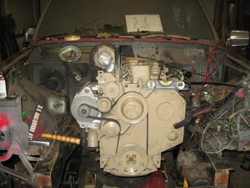 99 jeep cherokee classic 4bt cummins diesel naxja forums